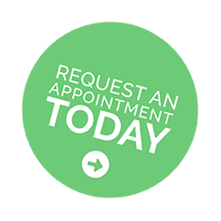 Request-an-Appointment.png